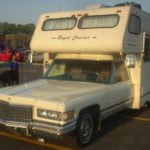 1280px-cadillac_deville_motorhome_aw_st-_leonard_10