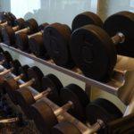gym-1-1560x1248