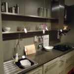 kitchen_design_at_a_store_in_nj_6