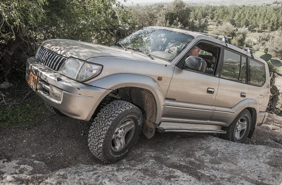 jeep-1096752_960_720